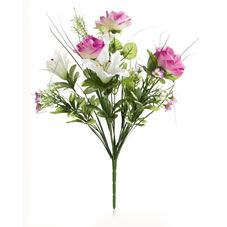 http://www.wilko.com/artificial-flowers/wilko-orchid-and-lily-bush-lilac/invt/0327725#