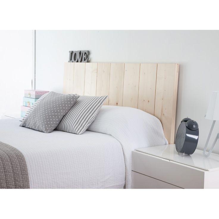 M s de 25 ideas incre bles sobre camas matrimoniales en - Kenay home barcelona ...