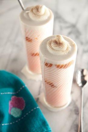 Cinnamon Roll Milkshake Likely Easier Than Attempting