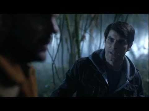 'Grimm' Season 6 Air Date, Rumors, News & Updates: New Power On The Rise; Nick In Despair? : News : Parent Herald