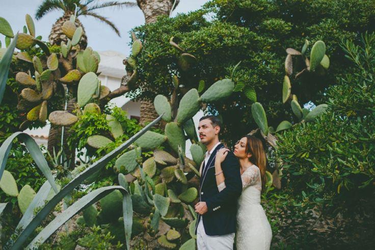 Elopement in Puglia | Fly Away Bride