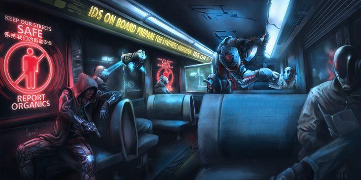 Immortal Death Squad by ~xWaxWingx on deviantART