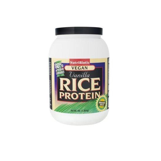 5 Gluten Free Protein Powder Options