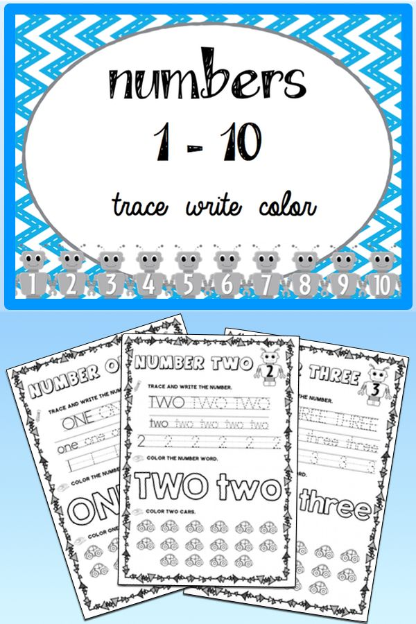 21 best My TpT products images on Pinterest Reading worksheets - b den f r k che