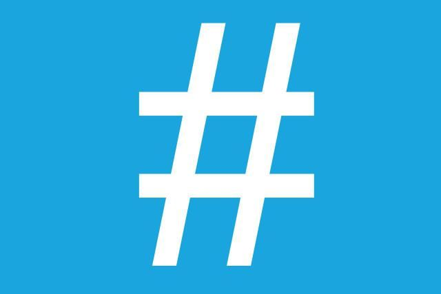 Twitter Hashtags: How to Really Use Hashtags in Your Tweets