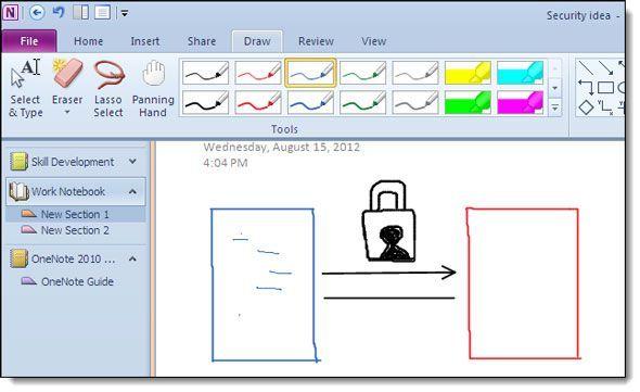 onenote tips and tricks #MalwareRemoval | computer info/program info