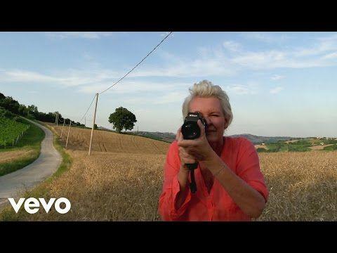 Eva Dahlgren - Filmen om oss - YouTube
