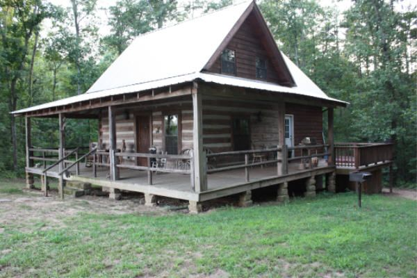 17 best images about log cabins on pinterest old cabins for Log cabin builders in alabama