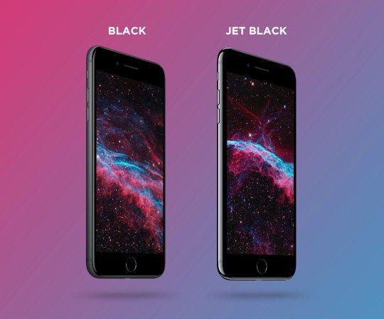Free Iphone  Plus