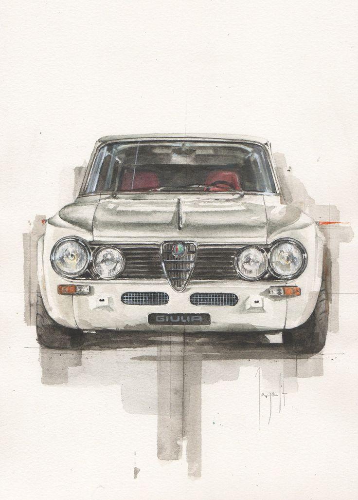 Alfa Romeo                                                                                                                                                                                                                                                                                                                                                                           ❤Wheels❤