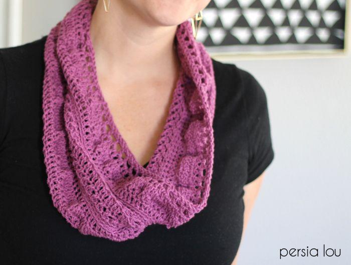 Mejores 235 imágenes de Crochet: gorros, cuellos, bufandas, guantes ...