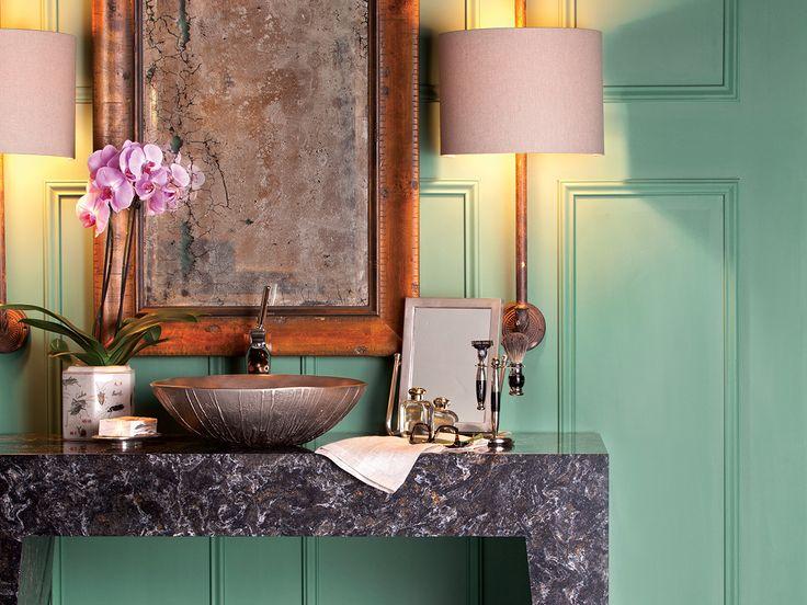 Die besten 25+ cambria Quarz Ideen auf Pinterest Cambria quarz - quarzstein badezimmer