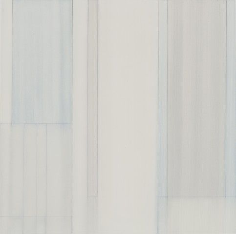 Julian Jackson, Other Rooms 7, 2015 | Markel Fine Arts