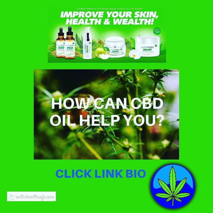 How Can CBD Oil Help You?  Check out our Testimonials  http://ift.tt/2y9p3WM  Order here FollowRuth.com