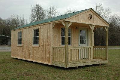 Storage Master Co. LLC | Backyard shed, Portable buildings ...