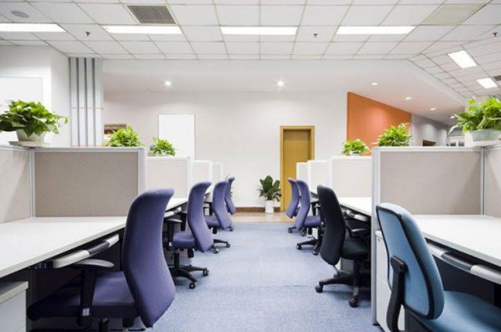 You can know more about the services please visit: http://www.wbcleaning.com.au/