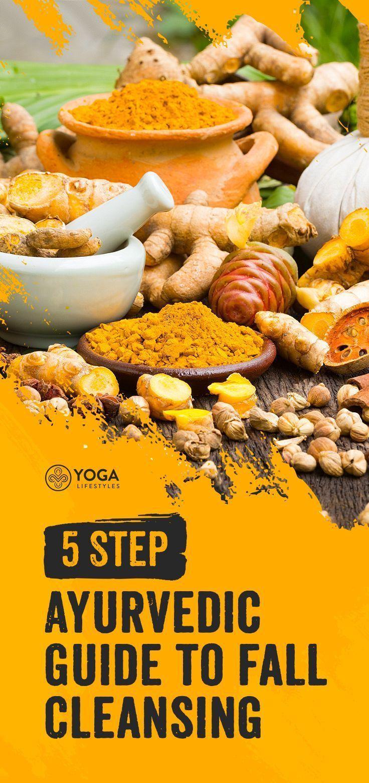 # 5-Level # Ayurveda # Wasseraufbereitung # Anleitung # bis 5 Schritt Ayurveda-Anleitung …   – health-cleanse