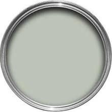 Dulux Paint Chartwell Green