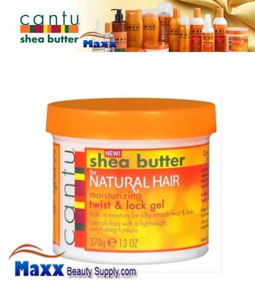 3C Natural Hair Hairstyles *** To view further for this item, visit the image link.