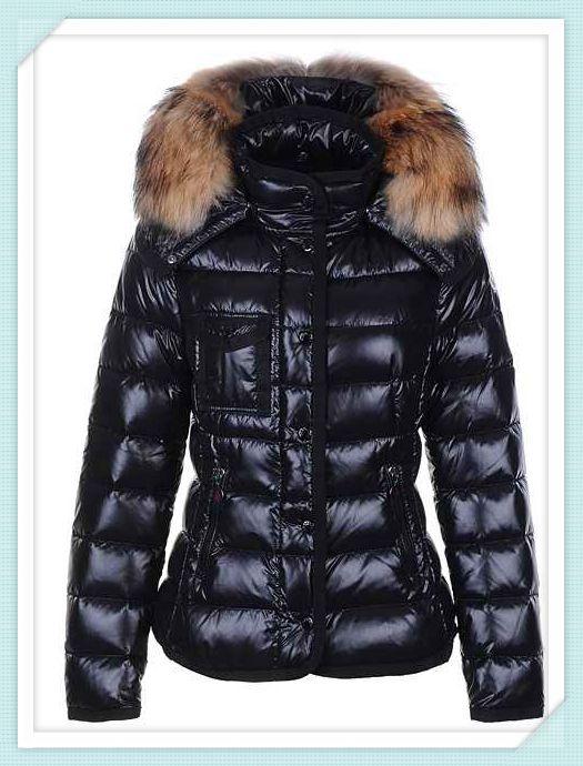 875a0c371 Moncler Womens Sale