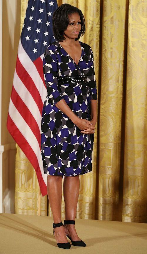 103 best First family images on Pinterest Barack obama family - michelle obama resume
