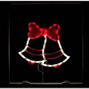 30 best images about ho ho ho on pinterest outdoor for 30 lighted nativity christmas window silhouette decoration