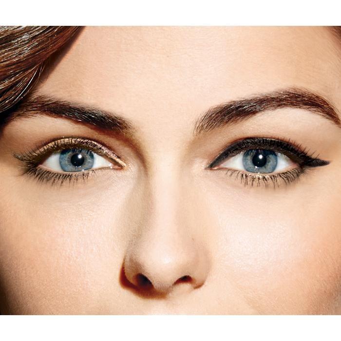 mark. By Avon Give 'Em Gel Eyeliner | AVON