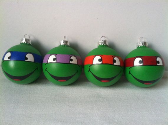 136 best Turtles Birthday images on Pinterest | Ninja turtle party ...