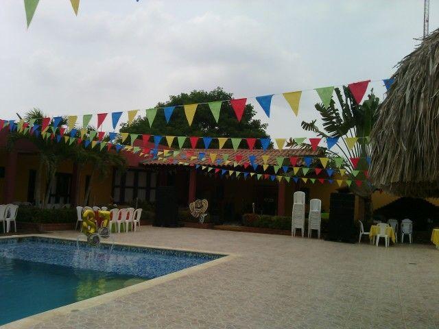 #fiesta sombrerovoltiao