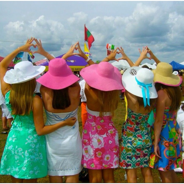 1181 best images about sigma kappa on pinterest bid day