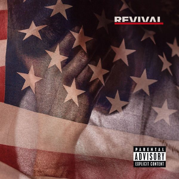 "Listen to ""Untouchable"" by Eminem 