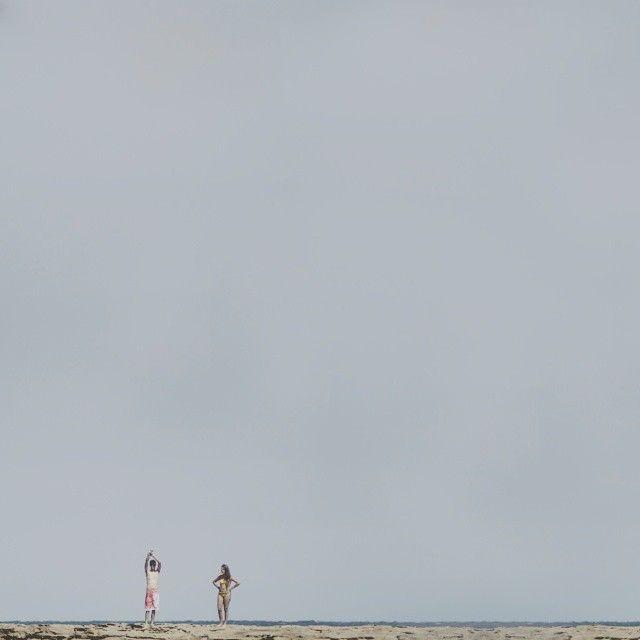 Edição em Grande Formato [Job]  #imagens_do_mundo #imagens_do_tempo , #fotografia #ensaiosfotograficos, #webstagram,#wedding ,#fotomarketing, #arquitetura #portraitin, #Portodegalinhas , #viagem #naturelovers. Modelos: Marcio Freitas,  Marina Freitas. Photo : @JucivanFreitas