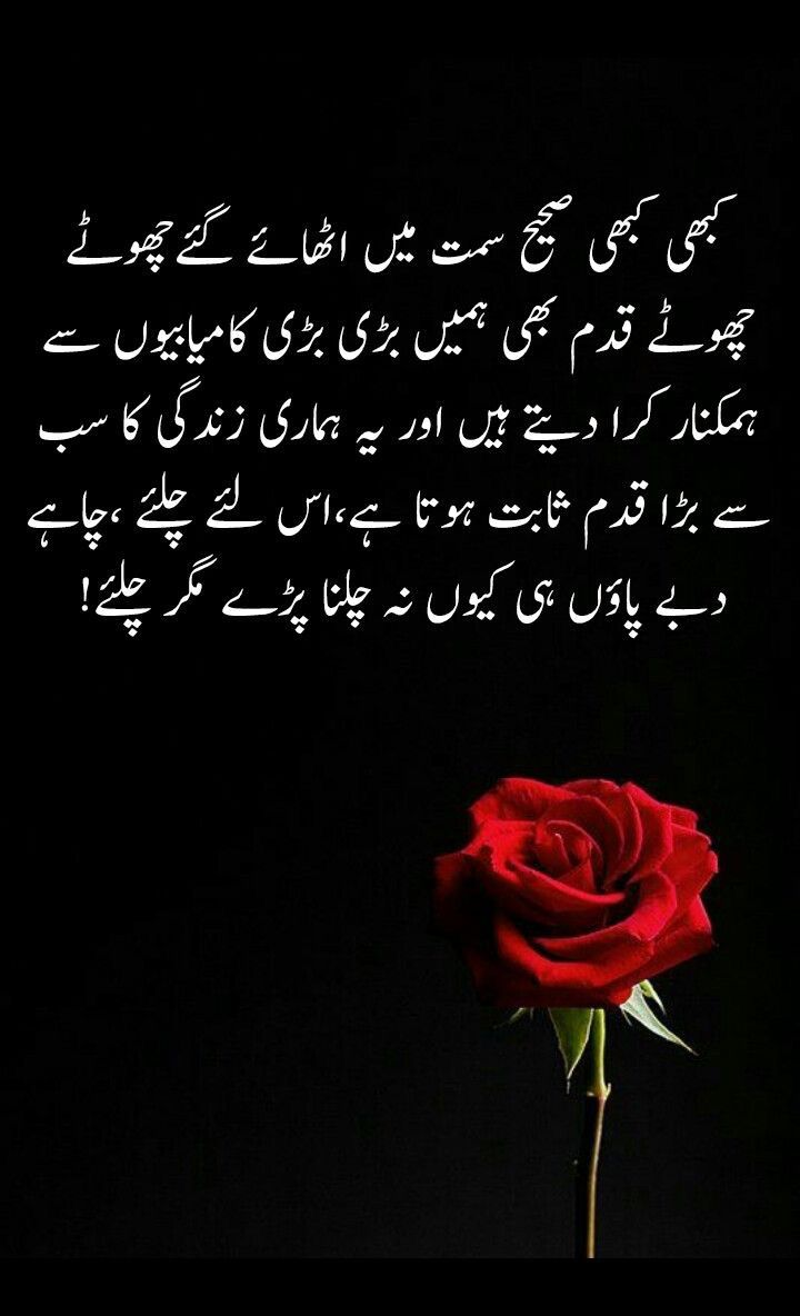 Pin By Khushi S On Urdu Quotes Urdu Thoughts Urdu Quotes Images Urdu Quotes