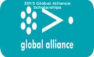 2015 Global Alliance Scholarships for International Students in Switzerland , and applications are submitted till October 17, 2014. Applications are invited for Global Alliance Scholarships available to students living and working outside of Switzerland. - See more at: http://www.scholarshipsbar.com/2015-global-alliance-scholarships.html#sthash.LK6hEytu.dpuf