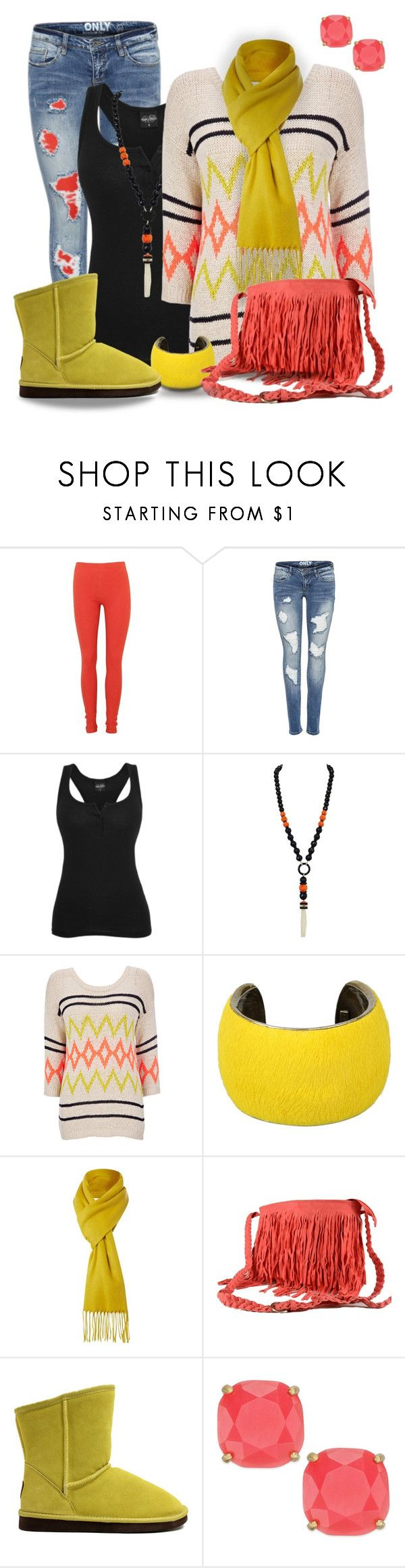 """""""Spring Forward, Fall Back"""" by jacci0528 ❤ liked on Polyvore featuring Wallis, Isabel Marant, Dije and Kate Spade"""
