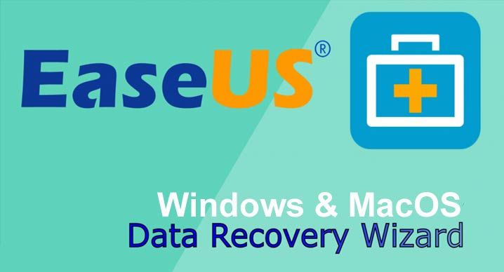 free download easeus data recovery kuyhaa