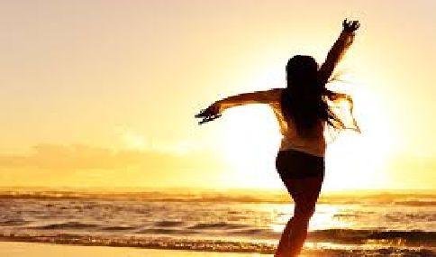 Quando é que queres ser Feliz? Eu quero ser Feliz hoje, amanhã e sempre.http://angelasilvestre.com/e/blog-ser-feliz-quando