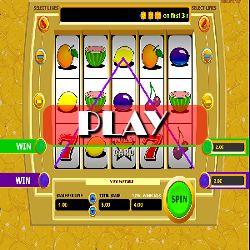 Casinos Online Gratuito no Brasil | High Roller