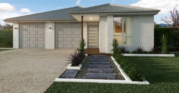 CREEKS EDGE MORAYFIELD Type of Property | H&L Packages Property Mix |  4 - 5 Bedroom Homes  Price Range | $390,000 - $513,140  Rental Estimate | $370 - $620 per week (approx)  Expected Completion | Varied on Stages  ABOUT CREEKS EDGE INVESTMENT PROPERTY  A boutique parkland development situated in the heart of Brisbane's northern growth corridor.   #Investment #Investmentproperty #Property