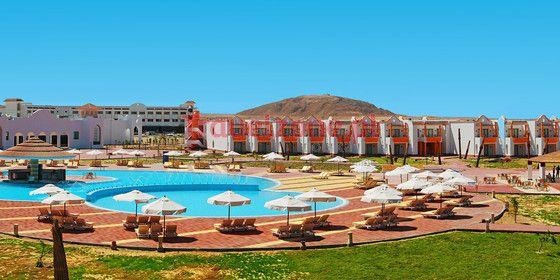Hotel Fantazia Resort  https://www.travelzone.pl/hotele/egipt/marsa-el-alam/fantazia-resort