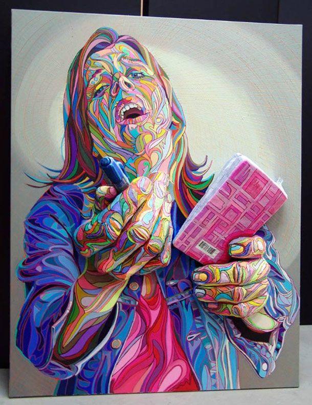 shaka-street-art-(10)
