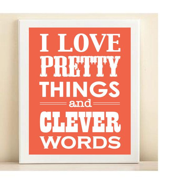me. too.: Wall Art, Prints Posters, Inspiration, Quotes, Sotrue, Pretty Things, Truths, So True, Clever Words