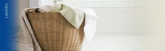 KFM 24/7 – How to Make Laundry Smell Good!!! The Basics How Do You Like Your Laundry To Smell? Dealing With The Real Smelly Laundry Jobs Mildew: If your clothes smell of mildew, use good old Borax to get rid of the smell. Mix 2-3 tablespoons of Borax in the water, it will not only remove the musty odor but will also kill the fungus and bacteria in the clothes.  https://kfm247.com/portal/kfm-247-how-to-make-laundry-smell-good/