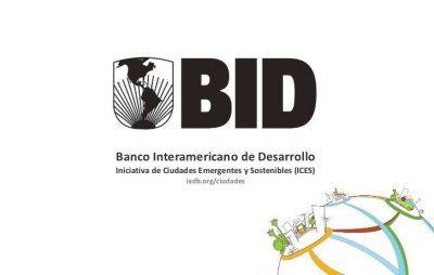BID participará en el Campus Party Quito 2015