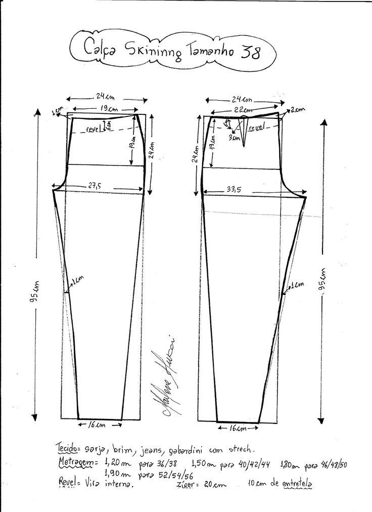 calçaskinning-38.jpg 2.550×3.507 pixel