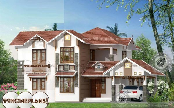 Roof Repairs Refurbishing Pitched New House Plans 174990