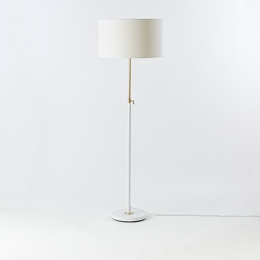 58 best Floor lamps images on Pinterest | Floor lamps, Table lamps ...