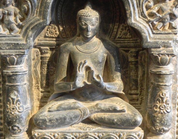 Die besten 25+ Buddha india Ideen auf Pinterest Yoga-Ausrüstung