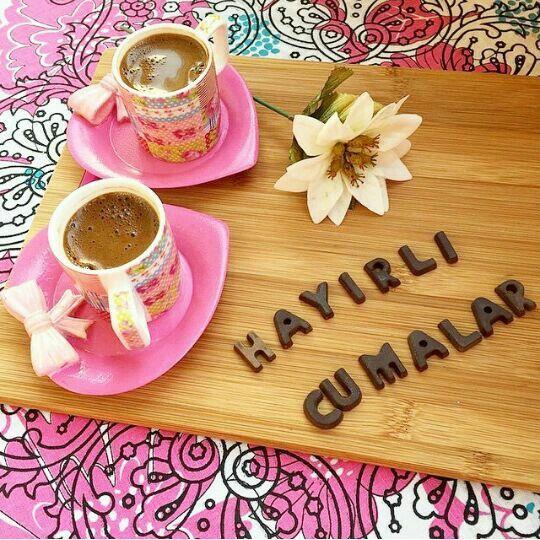 Günaydın,Mutlu Günler.... ___// Hayırlı Cumalar ^.~ www.sosyetikcadde.com ♡