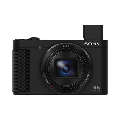 SONY DSC-HX90V 이렇게 작은 카메라가 무려 광학 30배 줌 이라니!